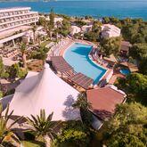 Agapi Beach Hotel Picture 10