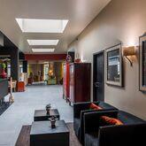 Enotel Golf Santo da Serra Hotel Picture 15
