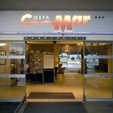 Costa Mar Aparthotel Picture 7