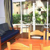 Massol Apartments Picture 3