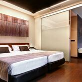 Holidays at Wilson Boutique Hotel in Eixample, Barcelona