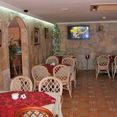 Veril Playa Hotel Picture 18
