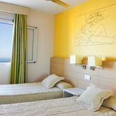 Riosol Aparthotel Picture 2