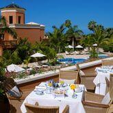 Las Madrigueras Hotel Picture 6