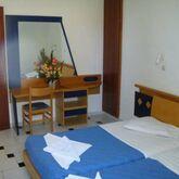 Fili Apartments Picture 2