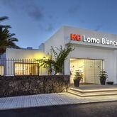 HG Lomo Blanco Apartments Picture 5