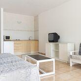 Hotel Palia Don Pedro Picture 9