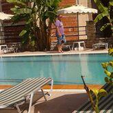 Holidays at Vicky Studios in Faliraki, Rhodes