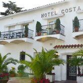 Costa Brava Hotel Picture 2