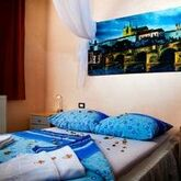 Residence Casa Italia Hotel Picture 0