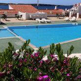 Holidays at El Bergantin Apartments in Playas de Fornells, Menorca