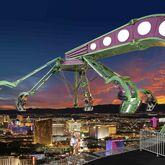 Stratosphere Hotel & Casino Picture 10