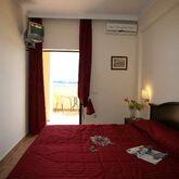 Corfu Secret Hotel Picture 3