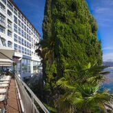 Remisens Revital Hotel Kristal Picture 2