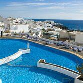 Holidays at BelleVue Aquarius Apartments in Puerto del Carmen, Lanzarote