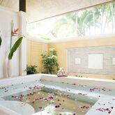 Centara Karon Resort Phuket Hotel Picture 18