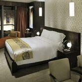 Address Dubai Mall Hotel Picture 2