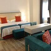 Gran Caribe Victoria Hotel Picture 6