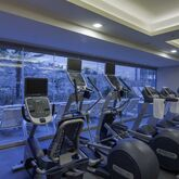 Doubletree By Hilton Kusadasi Picture 13