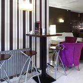 Norai Hotel Picture 8