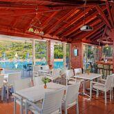 Marni Village Hotel Picture 18