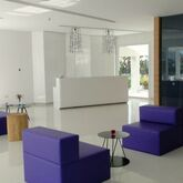 Mon Repos Apartments Picture 8