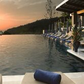 Avista Hideaway Resort & Spa Picture 2