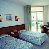 Daurada Park Hotel Picture 3