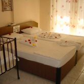Marsyas Hotel Picture 6