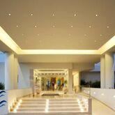 Sentido Mareblue Lindos Bay Hotel Picture 8