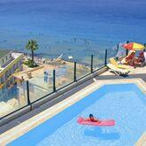 Asena Hotel Picture 0