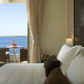 Royal Blue Resort and Spa Picture 6