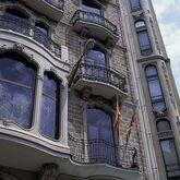 HCC Regente Hotel Picture 2