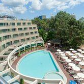 Jeravi Hotel Picture 3