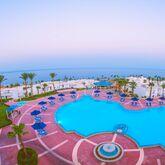 Renaissance Golden View Beach Resort Picture 12