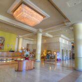 Golden Tulip Vivaldi Hotel Picture 3