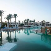 Rehana Royal Beach & Spa Resort Picture 12