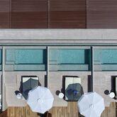 Son Caliu Spa Oasis Hotel Picture 3