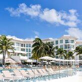 Playacar Palace Riviera Maya Hotel Picture 2