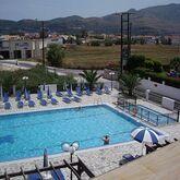 Pelouzo Hotel Picture 0