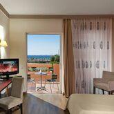 Kipriotis Village Resort Hotel Picture 15