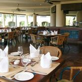 LaLit Golf & Spa Resort Goa Hotel Picture 4