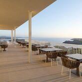 Palladium Hotel Menorca Picture 19