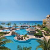 Now Jade Riviera Cancun Hotel Picture 0