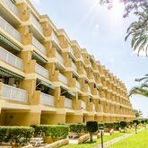 Jardin Del Atlantico Aparthotel Picture 3