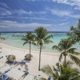 Don Juan Beach Resort Picture 13