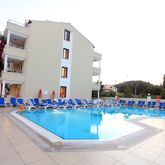 Candan Apart Hotel Picture 2