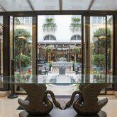 California Paris Champs-Elysees Hotel Picture 7