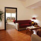 Golden 5 Sapphire Suites Hotel Picture 5