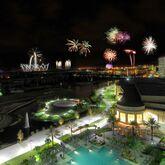 Waldorf Astoria Orlando Hotel Picture 16